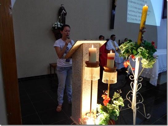 Missa da ressurreição - paróquia do junco (27)