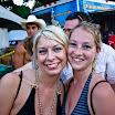 2009_Country_Stampede-072.jpg
