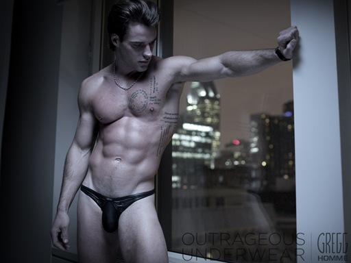 gregg homme 2012-01