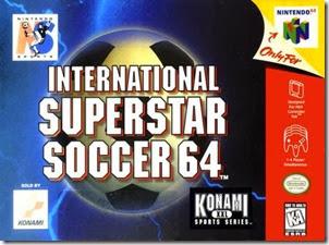 internacionalsss64