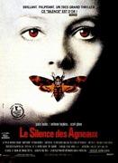 affiche_Silence_des_agneaux_1990