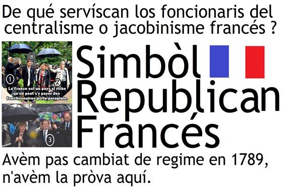 République Française 13