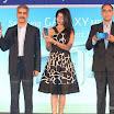 Shriya Launches Samsung Galaxy Smart Phone 28 5 13 (4).jpg