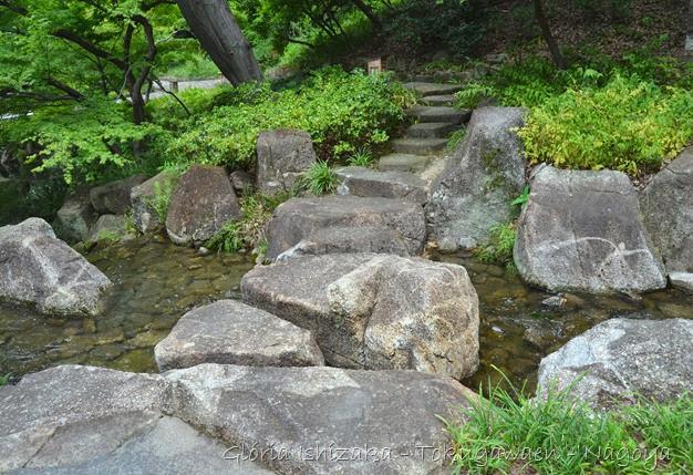 73 -Glória Ishizaka - Tokugawaen - Nagoya - Jp