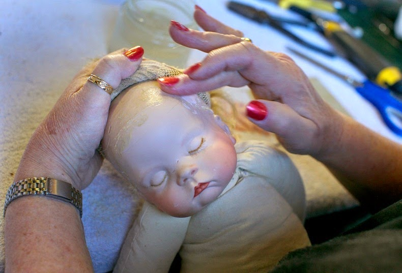 doll-hospital-sydney-11