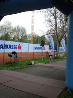 2010_wels_halbmarathon_20100502_120210.jpg