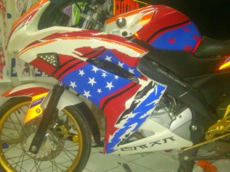 american3.jpg