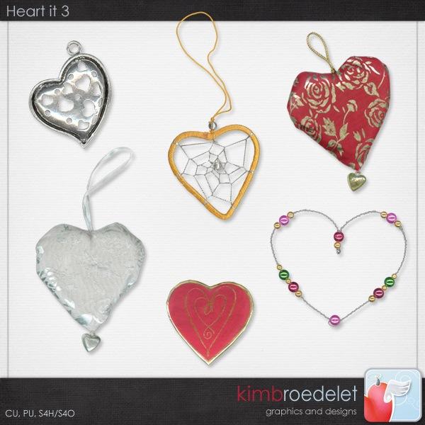 kb-hearts3