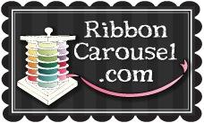 RibbonCarousel.com