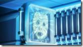 Psycho-Pass 2 - 07.mkv_snapshot_01.10_[2014.11.21_08.53.51]