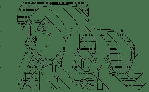 フレンダセイヴェルン (とある科学の超電磁砲)