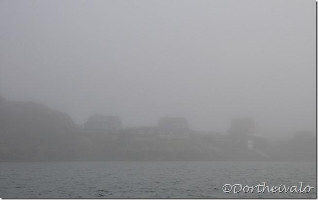 tågeibyen