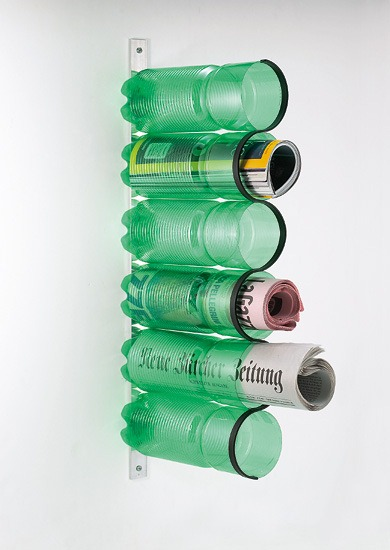 botellas agua recicladas blogdeimagenes (6)