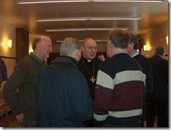 Week 2012-09 - Mgr Leonard 11