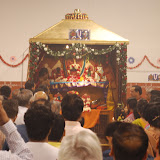 Bala Prathistapana Pooja