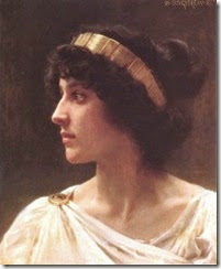 adolphe_william_bouguereau_63-aby-s-229x279