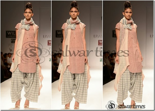 Urvashi_kaur_Wills_Fashion_Week_2013 (2)
