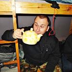2013_02_09_V_Zimowe_Spotkanie_Rowerzystow_03.JPG