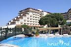 Фото 5 Iberostar Bellis Hotel ex. Asteria Bellis Resort