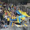 Oesterreich -Ukraine , 1.6.2012, Tivoli Stadion, 14.jpg