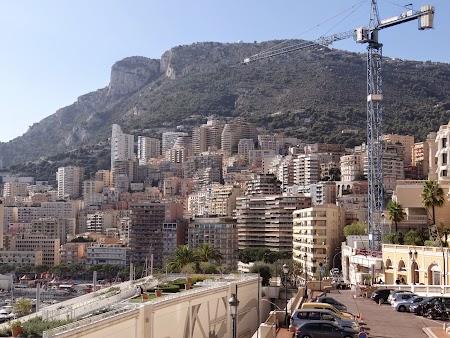 11. Monte Carlo.JPG