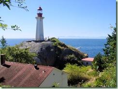 LighthousePark1