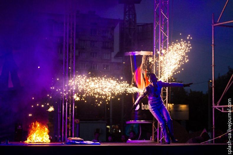kiev-fire-festival-2012-9