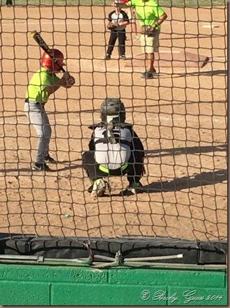 05-04-14 Zane baseball 4