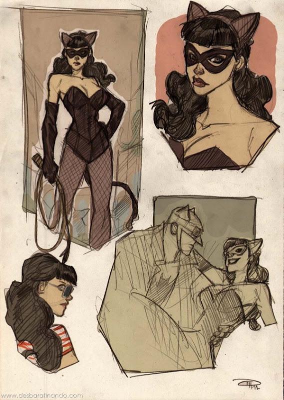 personagens-steampunk-DenisM79-desenhos-desbaratinando (5)