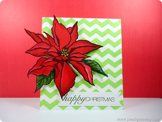 Poinsettia Project (13)