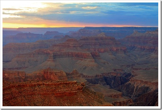 120726_Grand-Canyon-Yavapai-Point_067
