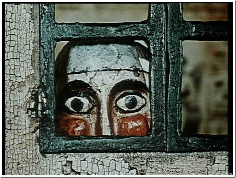 jan svankmajer punch and judy 1966 emmerdeur_126