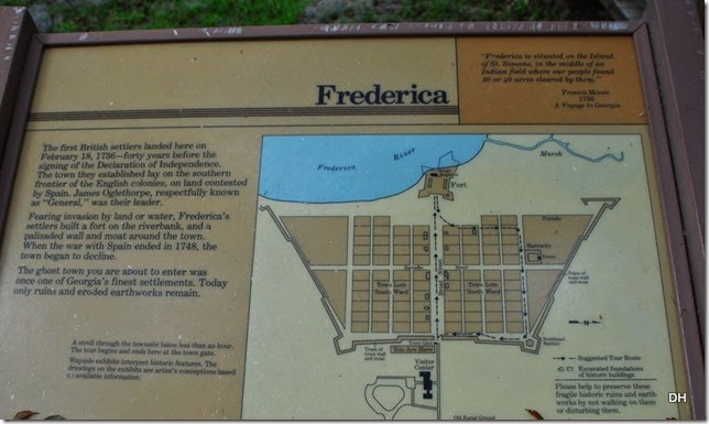 03-21-15 C Fort Frederica NM (5)a
