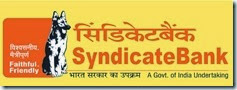 Syndicate Bank Manipal PO 2016 Recruitment,Syndicate Bank 2016 PO Recruitment Notification,Syndicate Bank Manipal NITTE PO Recruitment 2016,Syndicate Bank PO 2016 Vacancies