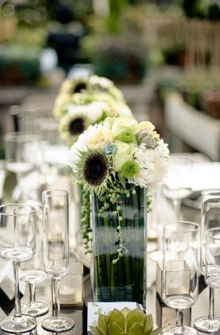 for-WEB-snug-harbor-farm-94-300x451 the sweetest occasion