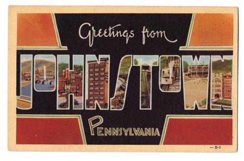eBay-Postcard-1