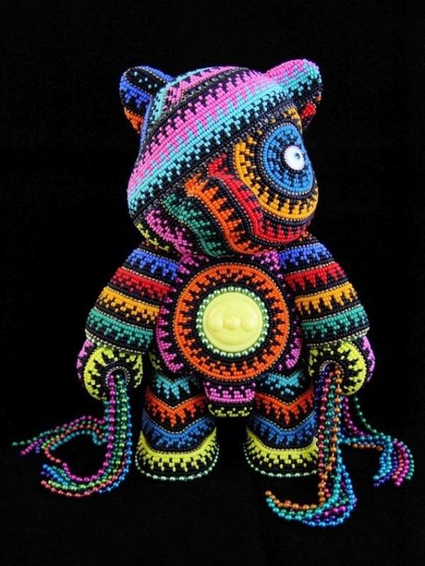 hulingsculpture6