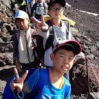 富士山535.jpg