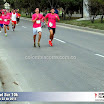 carreradelsur2014km9-0581.jpg