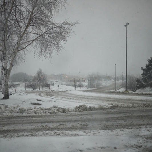march_snow_storm_1_