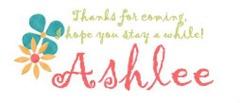 signature-Ashlee