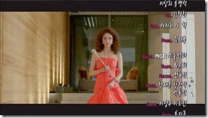 Miss.Korea.E20.END.mp4_003474190_thumb[1]