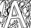 a-alphabet-kids-coloring-pictures-printable
