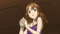 [CoalGuys] Guilty Crown - 07 [C2C2DAB8].mkv_snapshot_05.44_[2011.11.24_14.48.45]