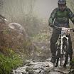 Vigo_bike_Contest_2014 (19).jpg