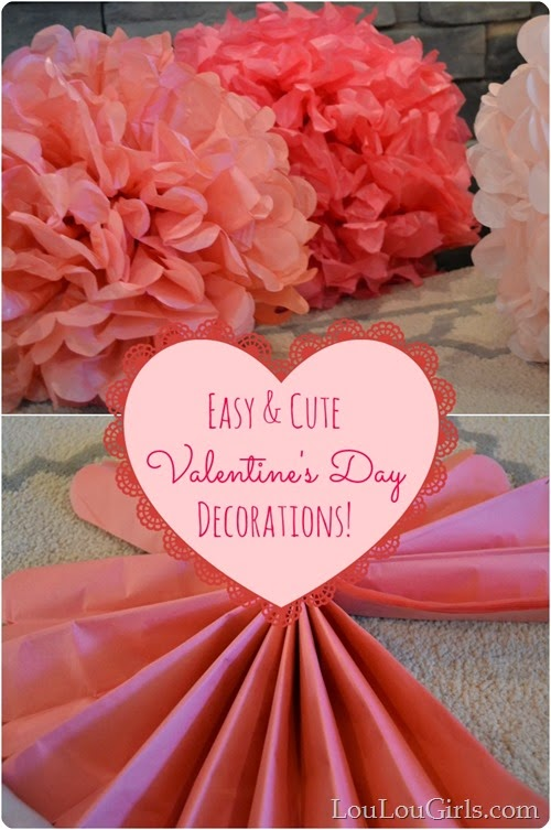 How-to-make-easy-and-cute-valentine's-day-decorations