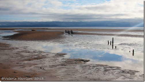 10-Mersehead-Beach