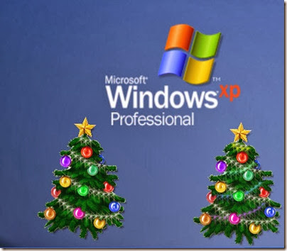 animated-christmas-tree-for-desktop-8