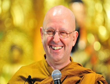 ajahn-brahm-hi-res