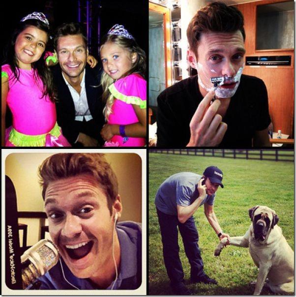 2012-celebrity-instagrams-15